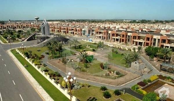 Tariq Group Offer 10 Marla Residential Plot For Sale
