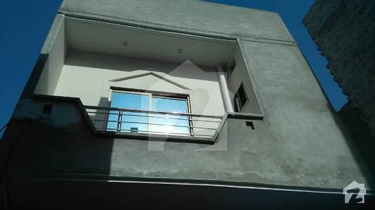 دیگر ہربنس پورہ لاہور میں 3 کمروں کا 2 مرلہ مکان 49 لاکھ میں برائے فروخت۔