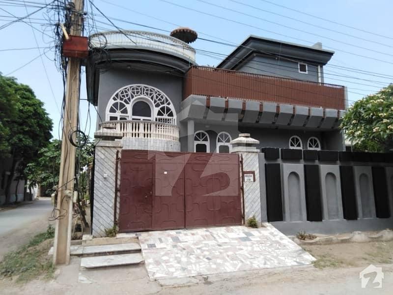 حیات آباد فیز 1 - ای3 حیات آباد فیز 1 حیات آباد پشاور میں 5 کمروں کا 10 مرلہ مکان 2. 55 کروڑ میں برائے فروخت۔