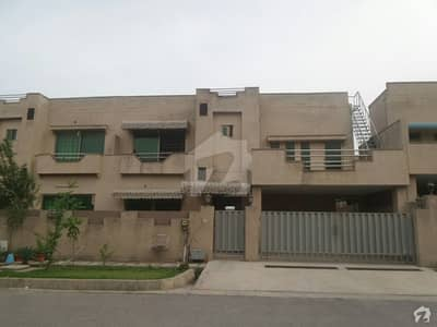 House For Sale On Tulsa Road, Lalazar