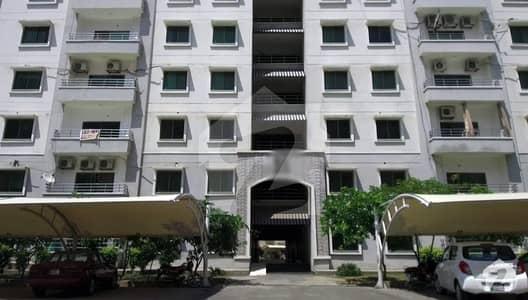 10 Marla Beautiful Flat For Sale In Askari 11 Sector B