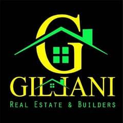 Gillani