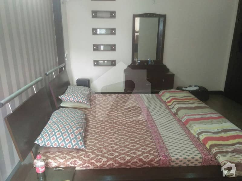 10 Marla Lower Portion In Dha Phase 6 Block A Lahore