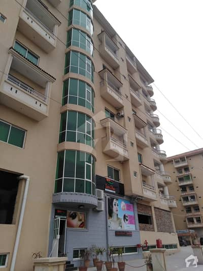 Best Flat Is Available For Sale
