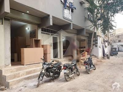 Shops for Rent in Liaquatabad Karachi - Zameen com