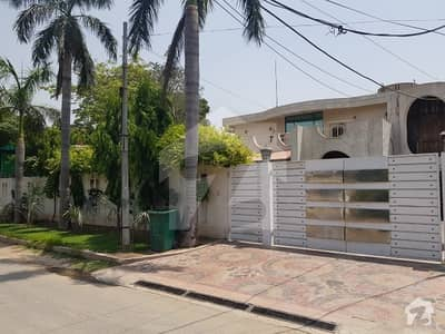 Houses For Sale In Model Town Block A Lahore Zameencom