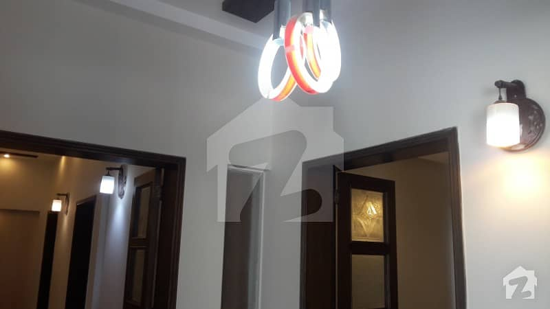 Hot Deal 10 Marla Brand New Fully House With Basement For Rent In Dha Phase 5