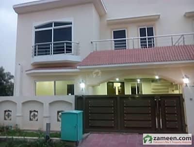 Lawish Design Beautiful House For Sale