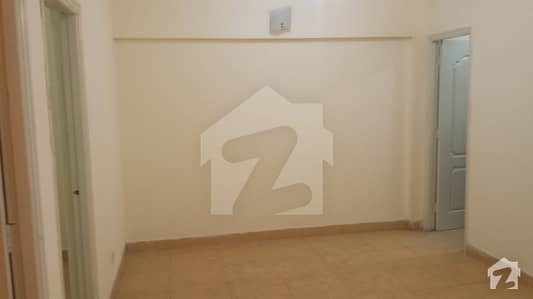 2 Bedroom Apartment Available For Rent In Big Bukhari