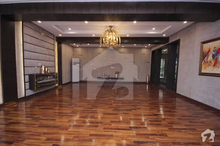 1 Kanal Galleria Design Marvelous Bungalow For Sale In The Heart Of Dha Phase 5