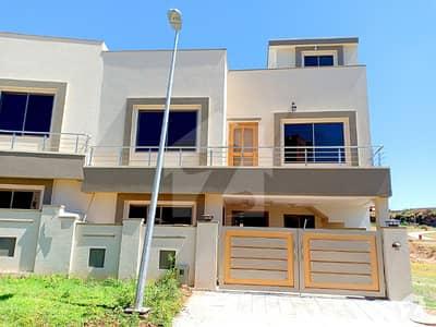 Very Nice 12 Marla House For Sale
