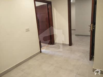 415 Sq Feet Sweet Luxurious Apartment For Sale In Tulip Block Bahria Town Lahore