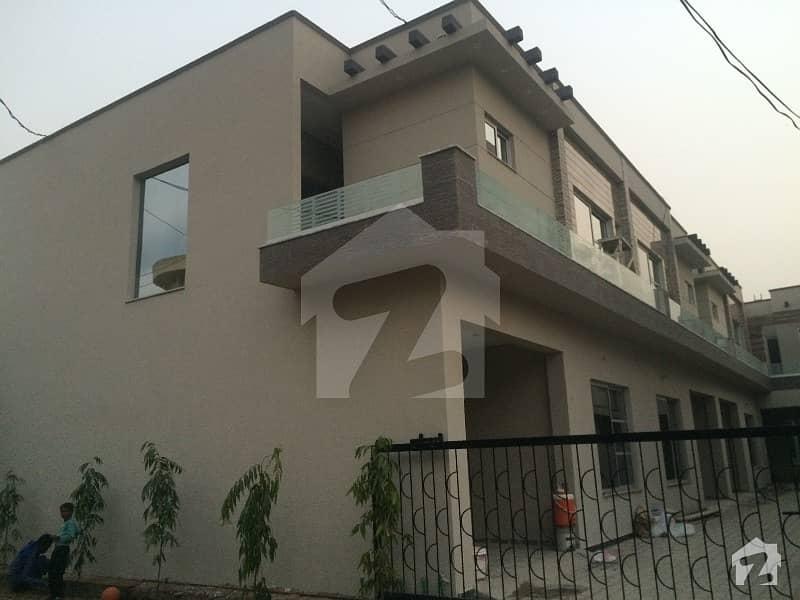 خدا بخش کالونی کینٹ لاہور میں 3 کمروں کا 4 مرلہ مکان 78 لاکھ میں برائے فروخت۔