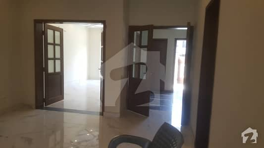 10 Marla Brand New 1st Entry Lower Portion Is For Rent In Pia Housing Society Lahore D Block