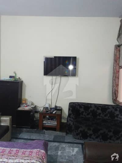 790 Sq Ft Single Storey House For Sale