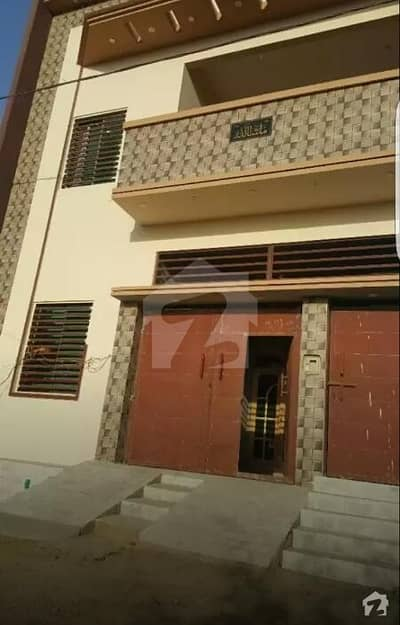 New House Sale Fazal Sun City Hyderabad