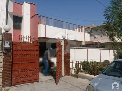 Sindh Baloch COOPRATiVE HOUSiNG SOCiETY House For Sale
