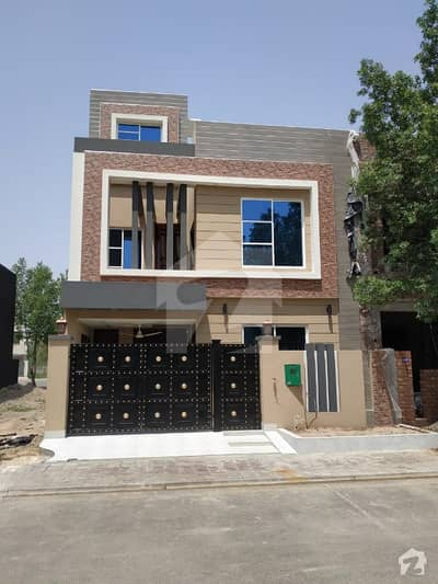 Houses For Sale In Bahria Town Lahore Zameencom