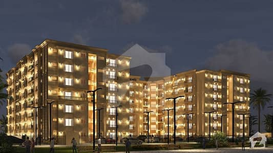 Apartments For Sale In Serene Apartments