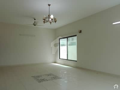 One Unit Bungalow Available For Sale