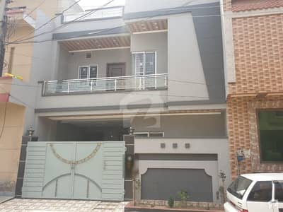 5 Marla House For Sale Ultra Modern Solid Construction Very Very Hot Location