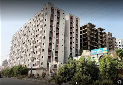Flats for Sale in Hyderabad - Zameen com