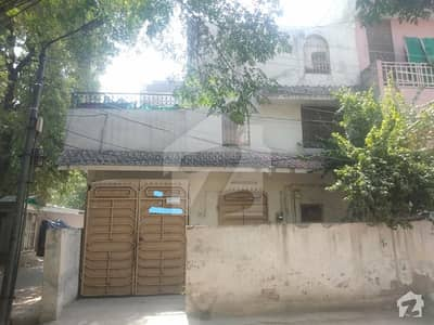 5 Marla Residential House Is Available For Rent At Township  Sector B2 At Prime Location