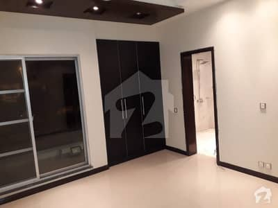 10 Marla Brand New Modern Luxurious Bungalow For Rent In Dha Phase 5 Block L Lahore