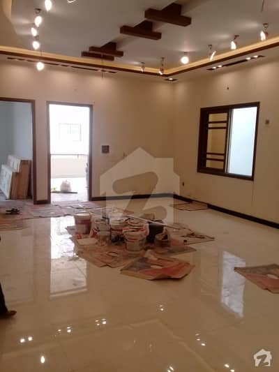Brand New Bungalow 400 Yd Available For Sale Gulistan E Jauhar Block 3