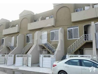 3 Marla Upper Portion Facing Park For Rent In Eden Abad Lahore