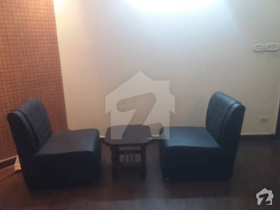2 Room For Rent