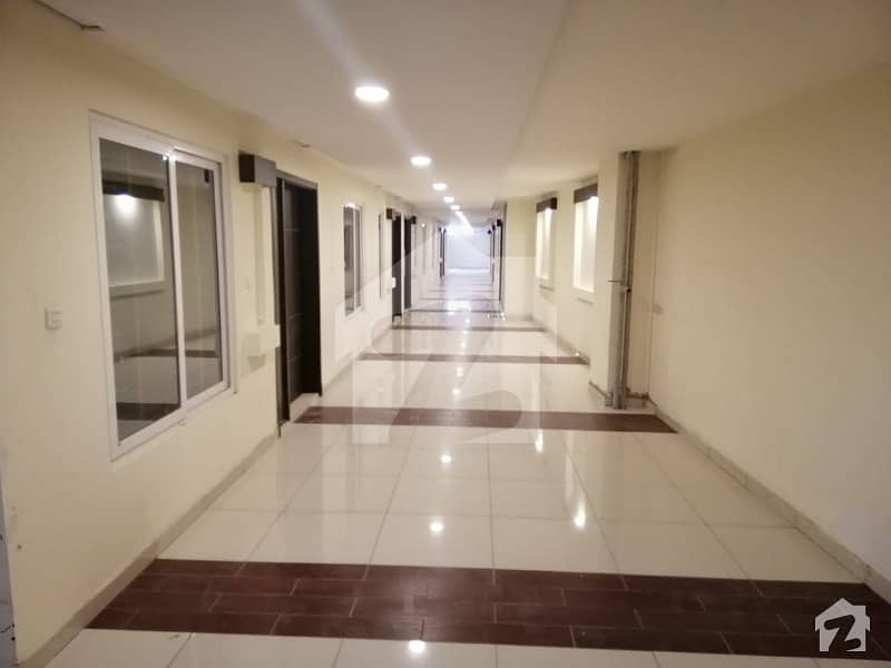 Ultra Luxurious Two Bed Apartment Brand New Building