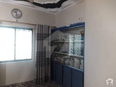 Al Ghaffore Blessing Flat For Sale