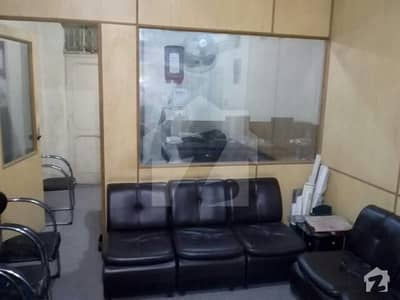 Office For Sale In Islamabad  Murree Road