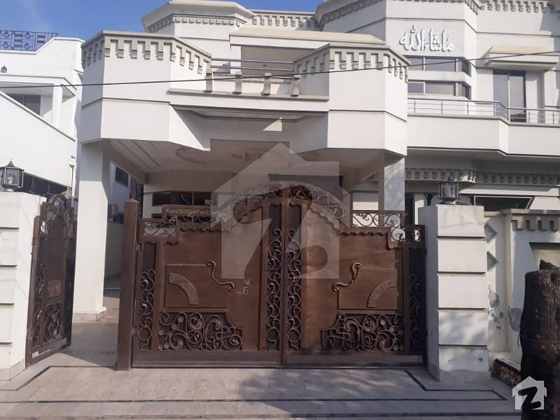5 Bed House For Rent