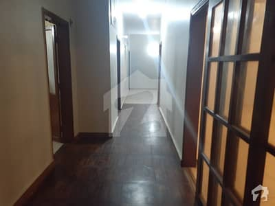Seaview Apartment Fully Renovated For Rent