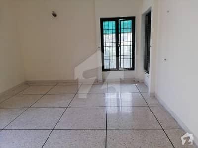1 Kanal Full House In Dha Phase 6 Block K