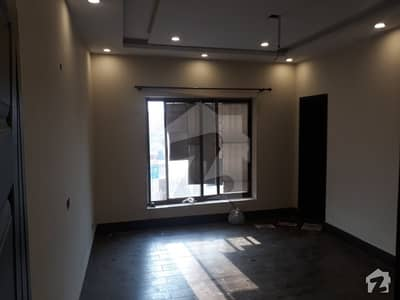 Newly Constructed Apartment Available For Rent