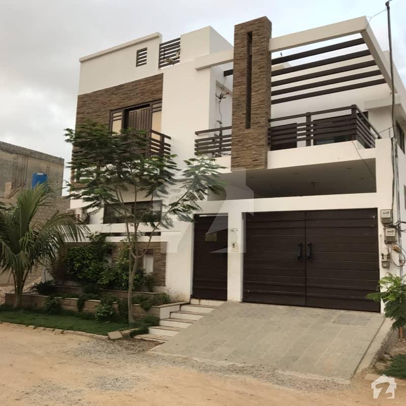Abdulsattarhouse For Sale