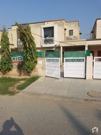Future Commercial House For Sale Near Ring Road