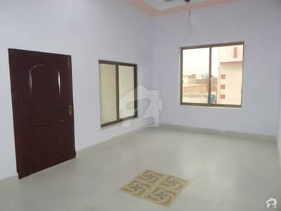 Double Storey Beautiful Bungalow For Sale At Model Co Operative Housing Society Okara