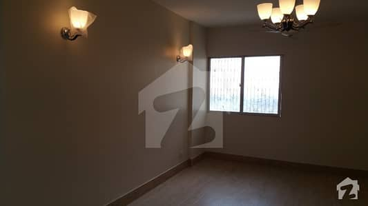 Apartment Available In Clifton For Rent