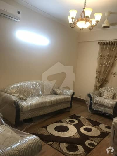 4 Bed D/D Brand New Flat For Sale In Building Sumsum Grand  At Khalid Bin Walid Road