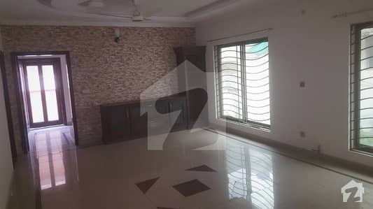 I-8/4 Brand New Tile Flooring Full House Is Available For Sale In Front Of Habibi