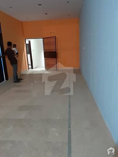 192 Yards House For Sale