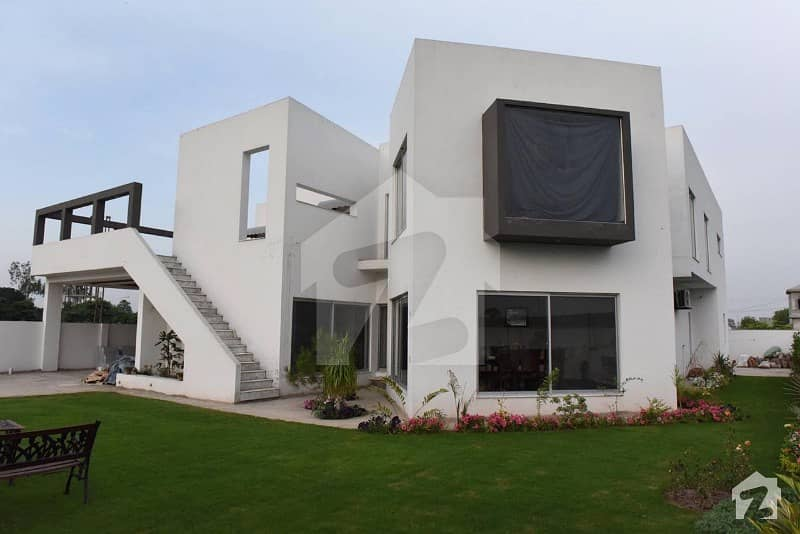 Excellently Built And Owner Used House