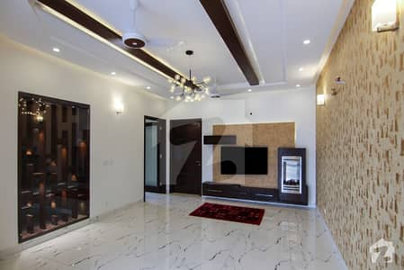 8 Marla Houses For Sale In Lahore Zameencom