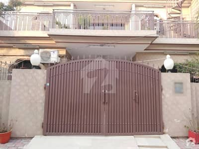 House For Sale In Gulshan-e-Ravi