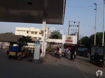 Pump For Sale In Malir Halt