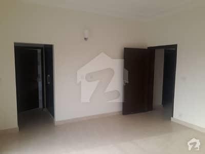 Askari X Facing Park Brig House Having Four Beds Urgent For Sale